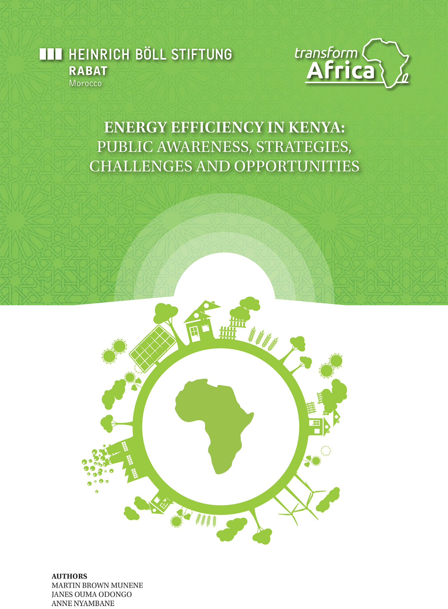 Energy-Efficiency-in-Kenya-1